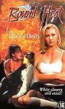 The Final Victim ( Bound Heat: Tears at Dawn ) ( Girl Camp 2003: Chained Vengeance ) [ Origen Holandés, Ningun Idioma Espanol ]