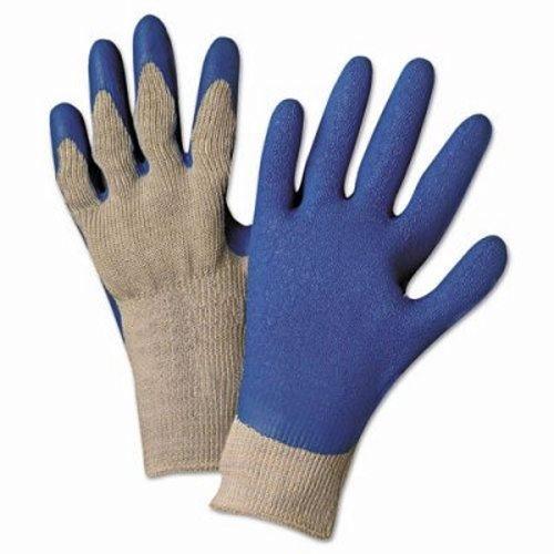 septls1016030l–Latex beschichtet Handschuhe von Anchor Marke
