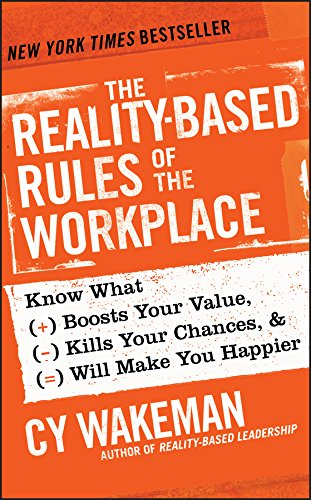 The Reality-Based Rules of the W...