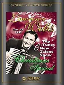 Lawrence Welks Top Tunes And Talent Show