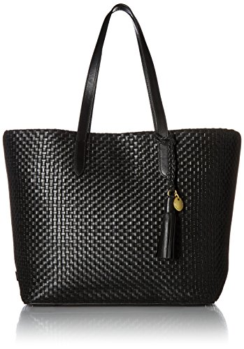 Cole Haan Woven Collection Payson Tote, ()