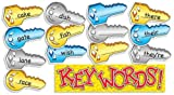 Key Words!, Scholastic, Inc. Staff, 0545040183