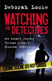 Best Ivan King Fiction Bestsellers - Watching the Detectives: One Woman's Journey Through Sydney's Review