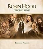 Robin Hood: Prince of Thieves poster thumbnail