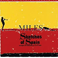 Sketches of Spain [Importado]