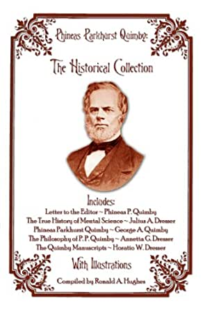 quimby singles Genealogical history quinby quimby family england america you searched for: title: genealogical history quinby quimby family england  this is only a single.