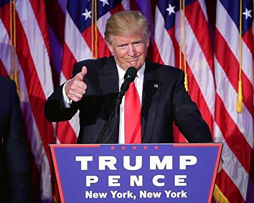 Donald Trump Speech 00000000000171