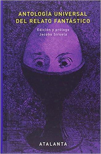 Cine fantástico, terror, ciencia-ficción... recomendaciones, noticias, etc - Página 4 51hYayy2jKL._SX325_BO1,204,203,200_