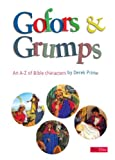 Gofors and Gumps, Derek Prime, 190308797X