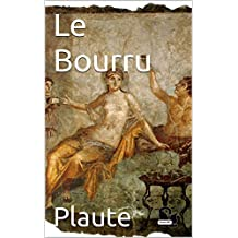 Le Bourru (French Edition)