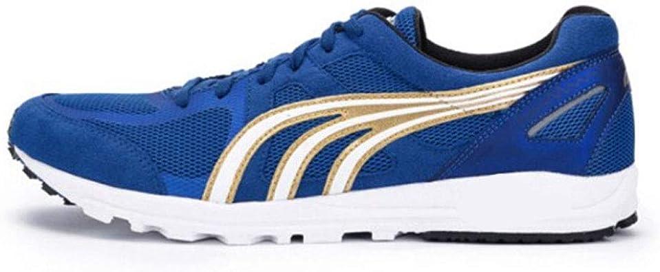 Calzado Deportivo Zapatillas de Atletismo para Correr Zapatillas de Entrenamiento Zapatillas de Entrenamiento para Hombres y mujeres-39: Amazon.es: Zapatos y complementos