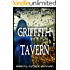 Griffith Tavern: A Ghost Story  (Taryn's Camera Book 2)