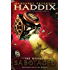 Sabotaged (The Missing Book 3)