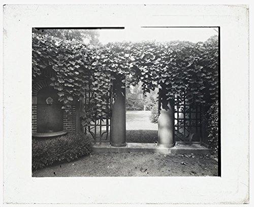 Hampton Entrance - 5