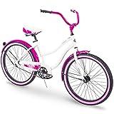 Huffy Fairmont Cruiser Bike