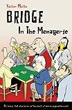 Bridge in the Menagerie
