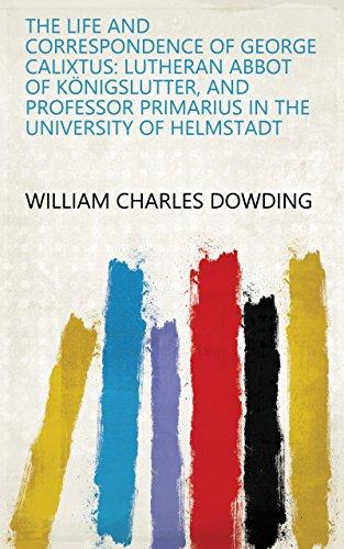 Helmstadt online dating