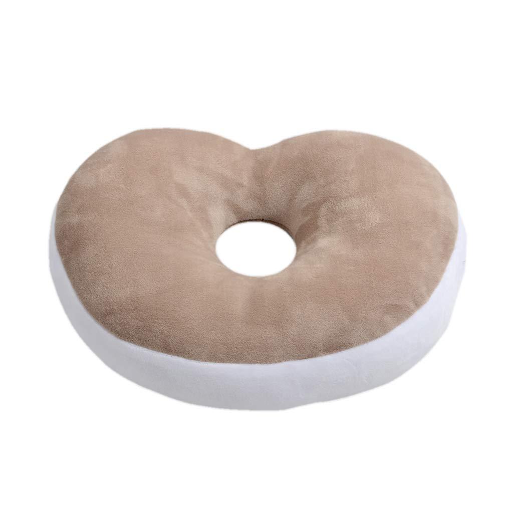 Size 3 Thermohauser CD574 Nylon Ultra Flex Pastry Bag 400 mm White
