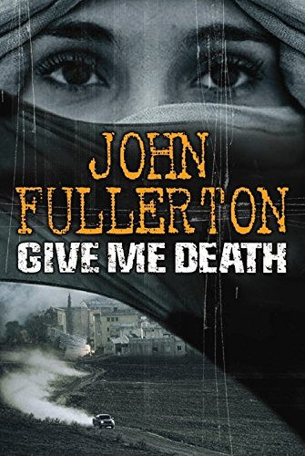 Read Online Give Me Death ebook