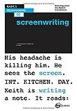Screenwriting, Robert Edgar-Hunt and John Marland, 2940373892