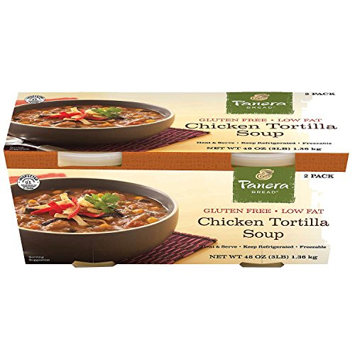 panera-bread-chicken-tortilla-soup-24-oz-tubs-2-pk