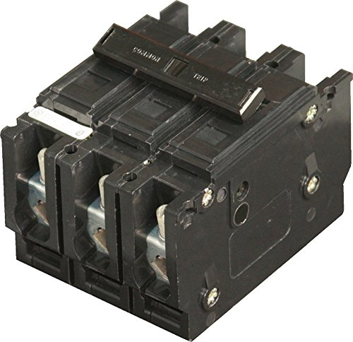 70a Thermal Circuit Breaker - 9