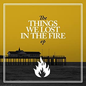 Things We Lost in the Fire (2007) - MovieMeter.nl