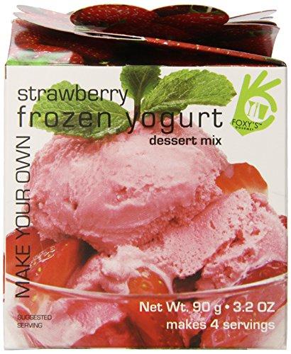 frozen yogurt re - 3