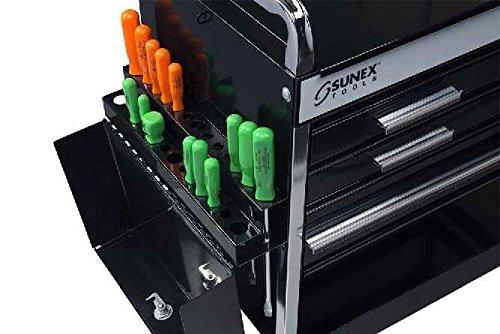 Sunex-8013ABKDELUXE-Service-Cart