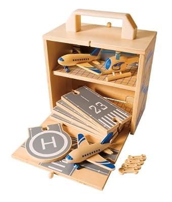 Diggin Box Set | Trending Creative Gift Ideas