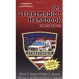 The Streetmedic?s Handbook