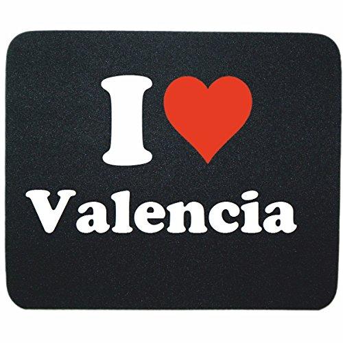Valencia Slip - 9