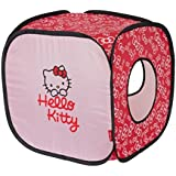Hello Kitty Bowtastic Cat Cube