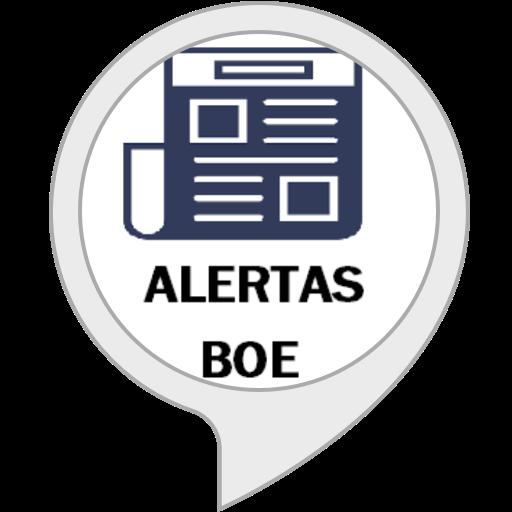 Noticias LA LEY: Amazon.es: Alexa Skills