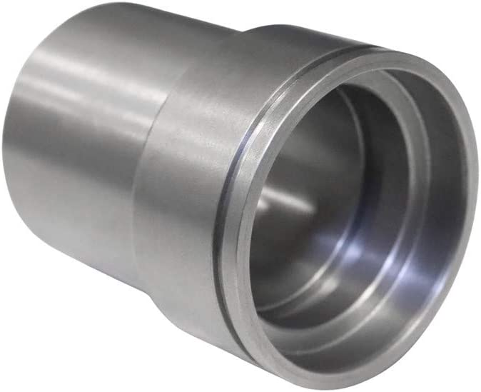 1467151 Bushing for Hyster