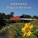 Bridges & Backroads