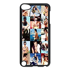 Generic Case Harry Styles For Ipod Touch 5 GQQ6683804