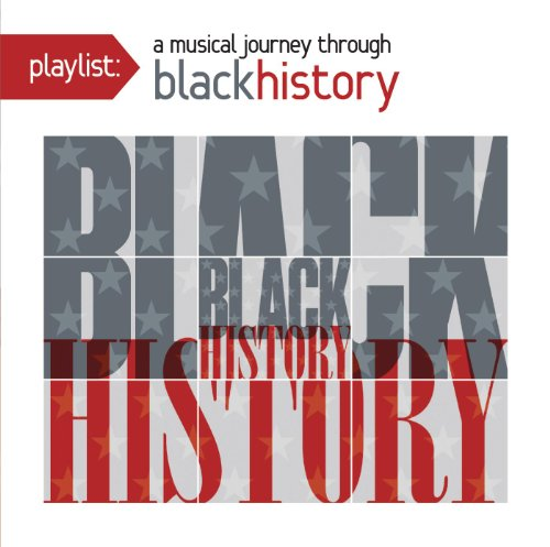 Playlist: A Musical Journey Th...
