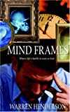 img - for Mind Frames book / textbook / text book