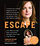 img - for Escape book / textbook / text book