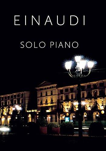 Einaudi: Solo Piano