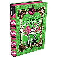 O Mágico de Oz: First Edition