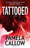 Tattooed (A Kate Lange Novel)