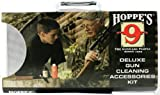 Hoppes-Deluxe-Gun-Cleaning-Accessory-Kit