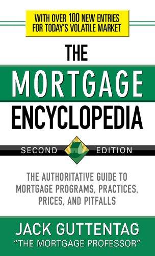 Encyclopedia Programs - 2