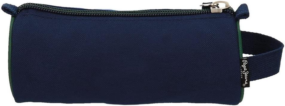 Trousse Pepe Jeans Kepel