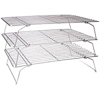 Cooling Racks Product