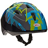 Bell Toddler Zoomer Bike Helmet