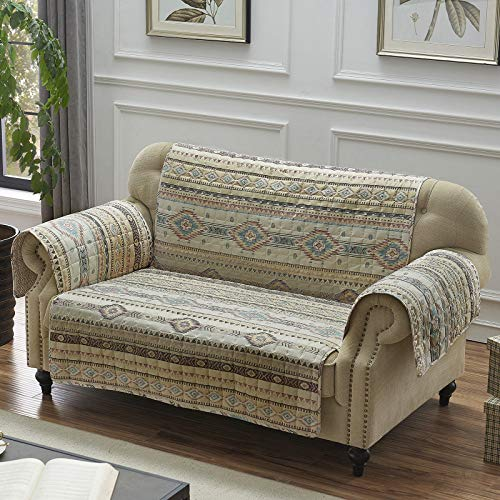 Best Loveseat Slipcovers