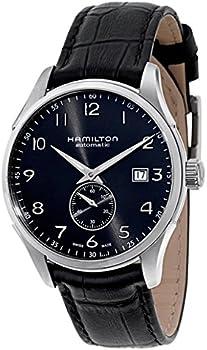 Hamilton Maestro Mens watch